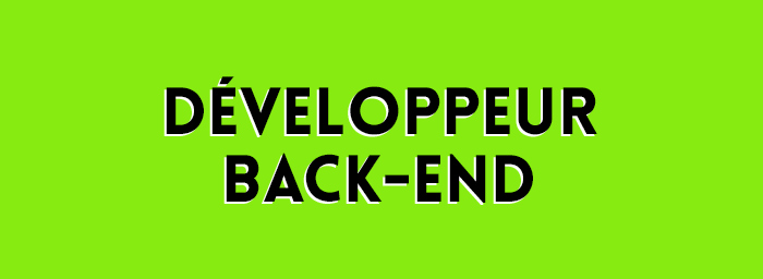 dev_back_end