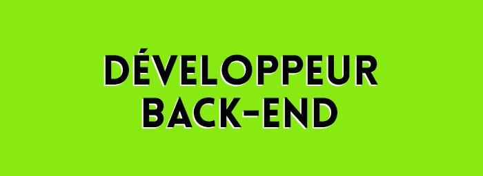 dev_back_end