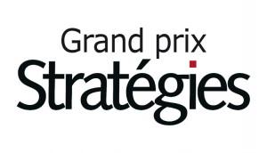 grand-prix-stratégies