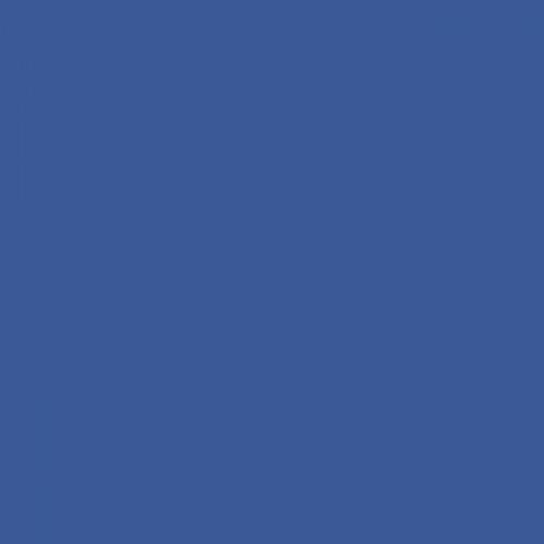 appli-facebook